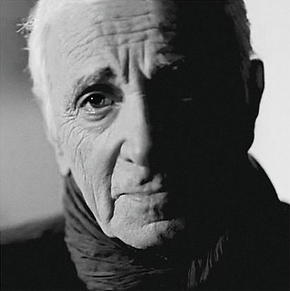 Charles Aznavour.png
