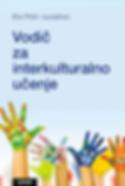 Vodič_za_interkulturalno_učenje.png