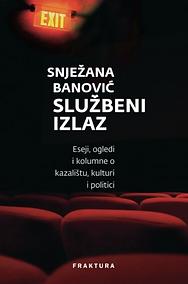Snježana_banović___Službeni_izlaz.png