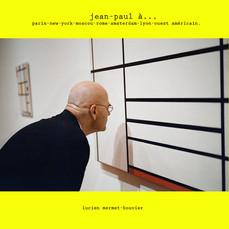 Jean-Paul à...