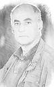 Stanko_Cerović.png