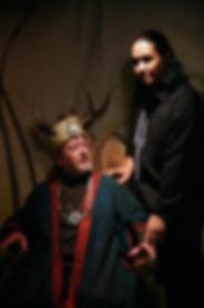 L'Architecte et l'Empereur d'Assyrie.png
