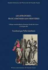 Nella_Arambasin___Les_affranchies._Franc