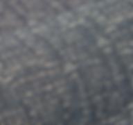 Screen Shot 2018-04-23 at 09.33.01_edite