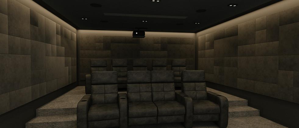 Rasike_Cinema_01.jpg