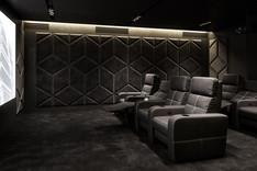 Diamond Cinema_3b.jpg