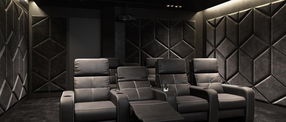 Diamond Cinema_1b.jpg