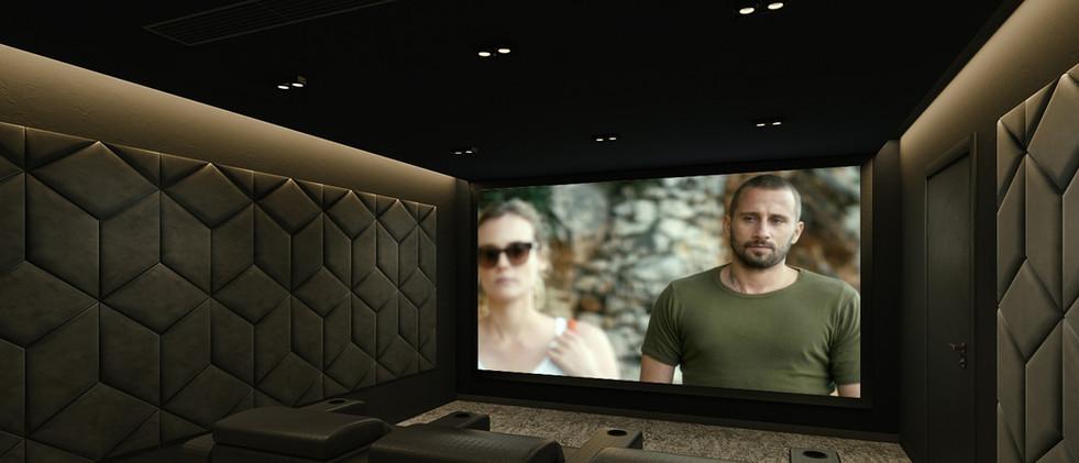 K_R_Home_Cinema_1.jpg