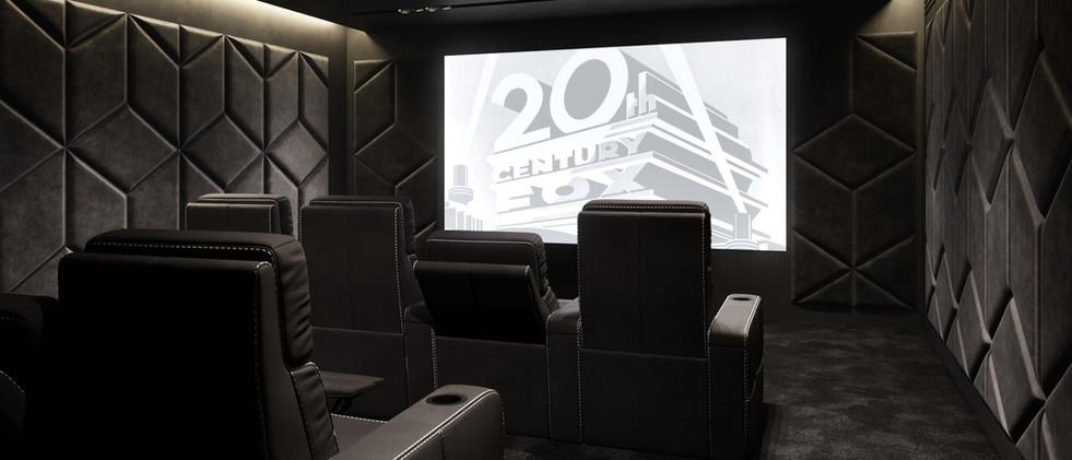 Diamond Cinema_2b.jpg