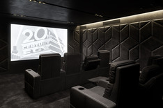 Diamond Cinema_4b.jpg