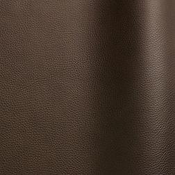RaSiKe topic leather