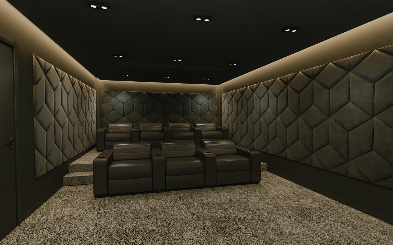 K_R_Home_Cinema_2.jpg