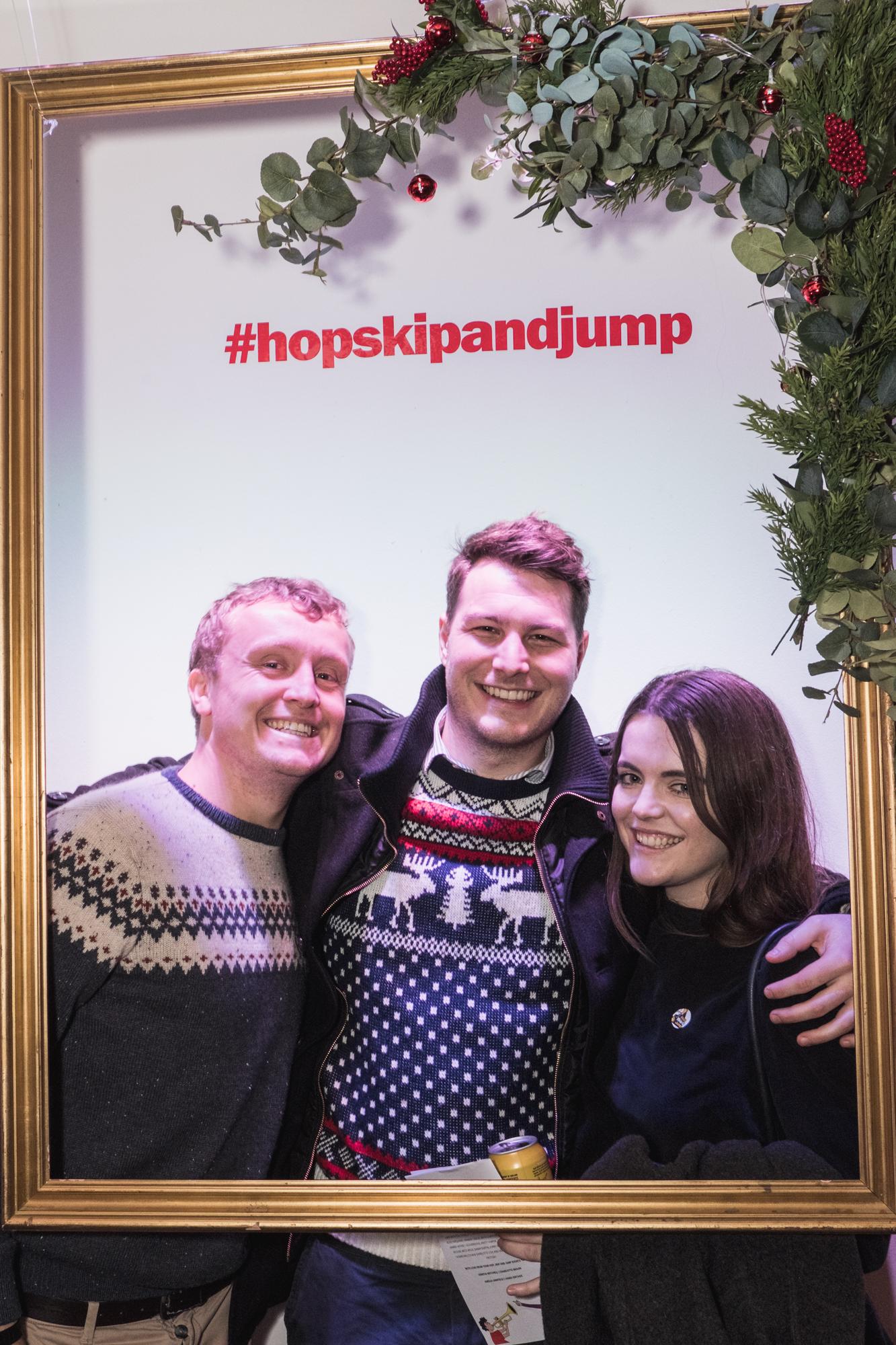 20171201-HopSkipandJump-18
