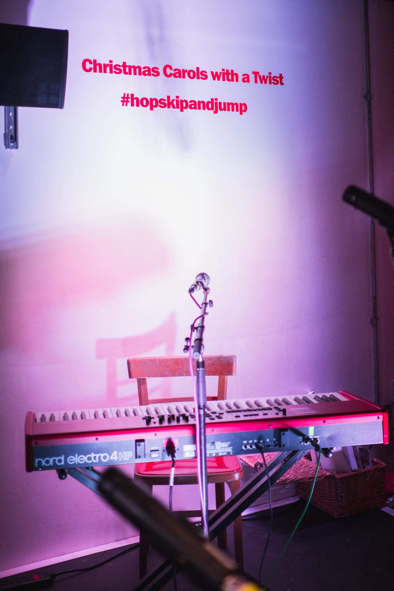 20171201-HopSkipandJump-9