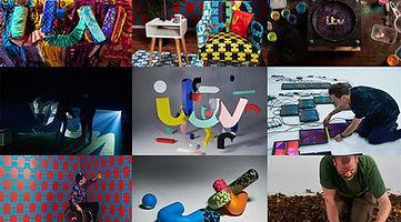 ITV27-20181217105707745.jpg