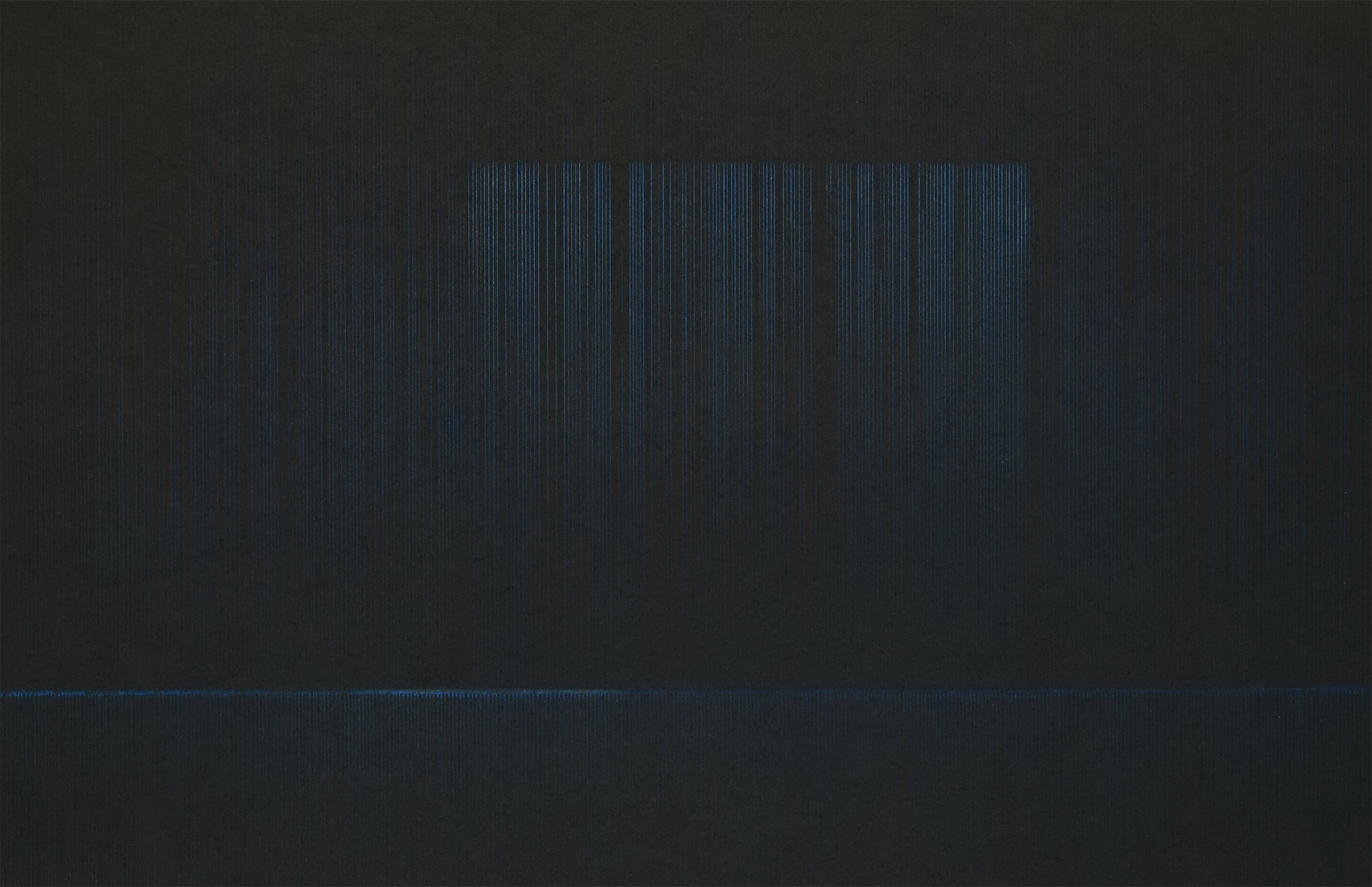 Obscure One, State III/III, 1/1