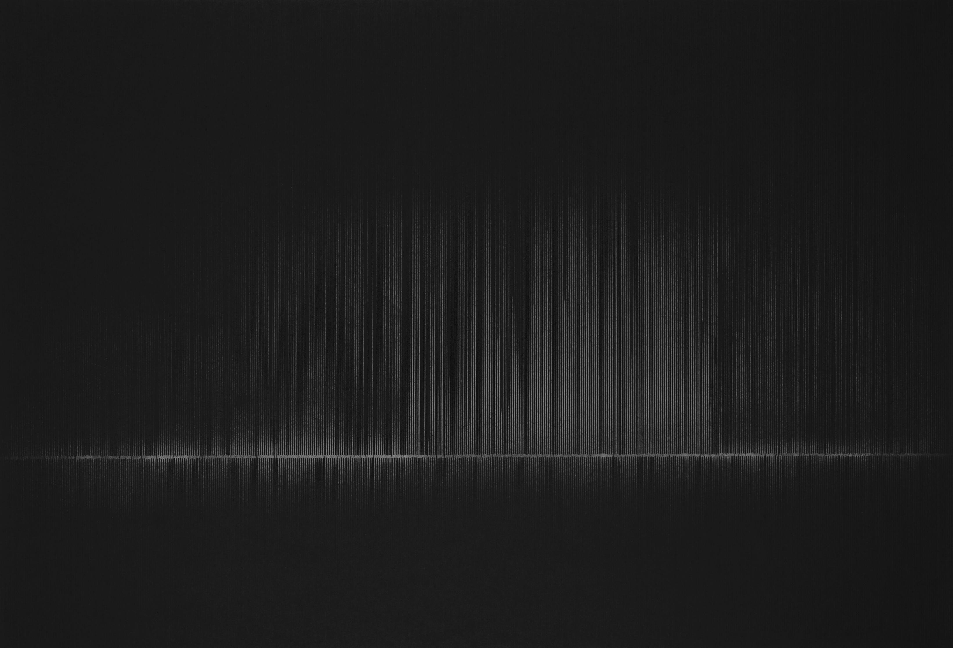 Obscure Two, EV 4/5