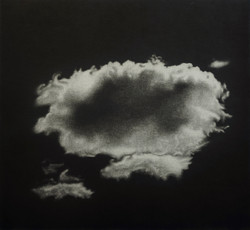 Silver Lining, Cloud series