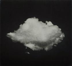 Cloud Nine, Cloud series