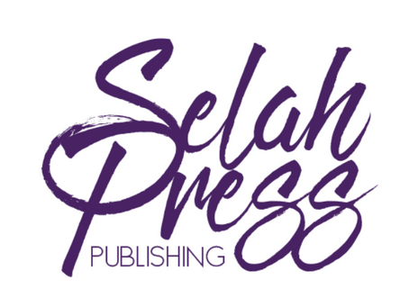 Author Interview with Sheila Preston Fitzgerald — Selah Press
