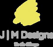 J | M Designs