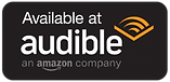 audible-amazon-300x145.png