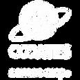 logo_cooates_b.png