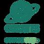 logo_cooates.png
