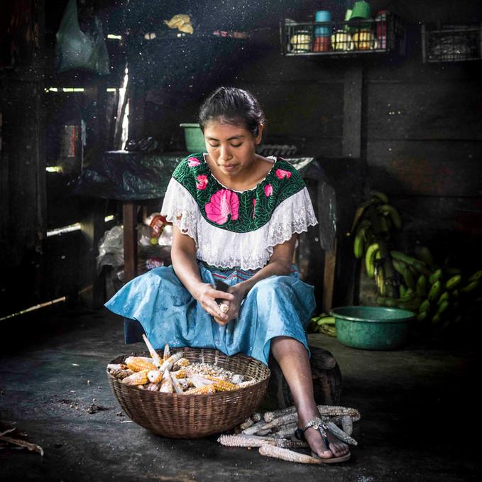 Entreculturas México