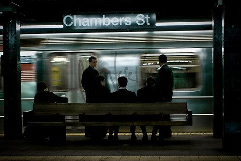 Metro NY 1