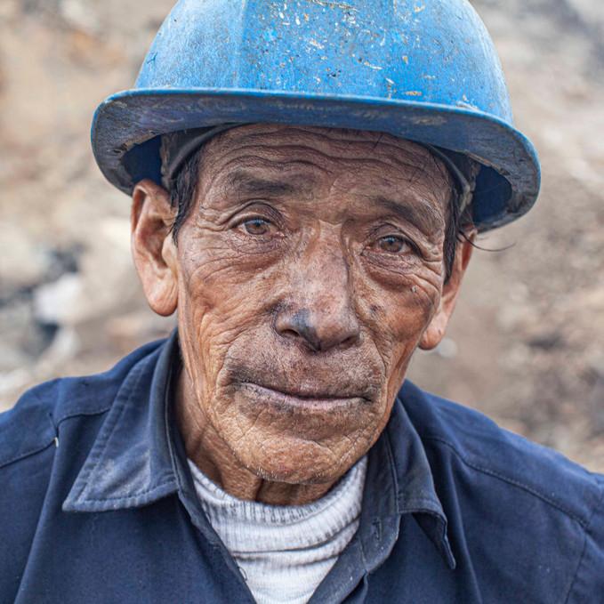 Entreculturas Perú