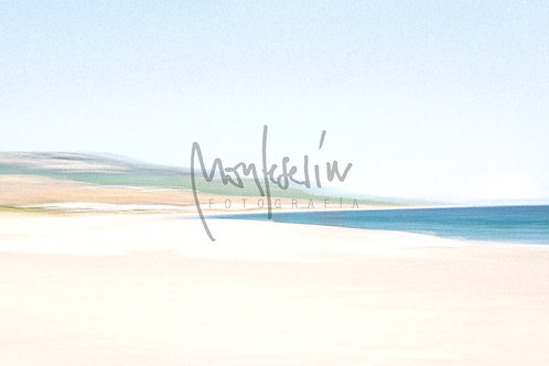 Playa de Bolonia 3