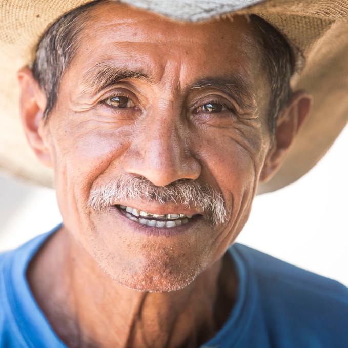 Entrculturas México