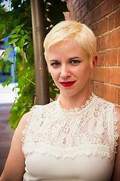 Melissa Rumsey.jpg