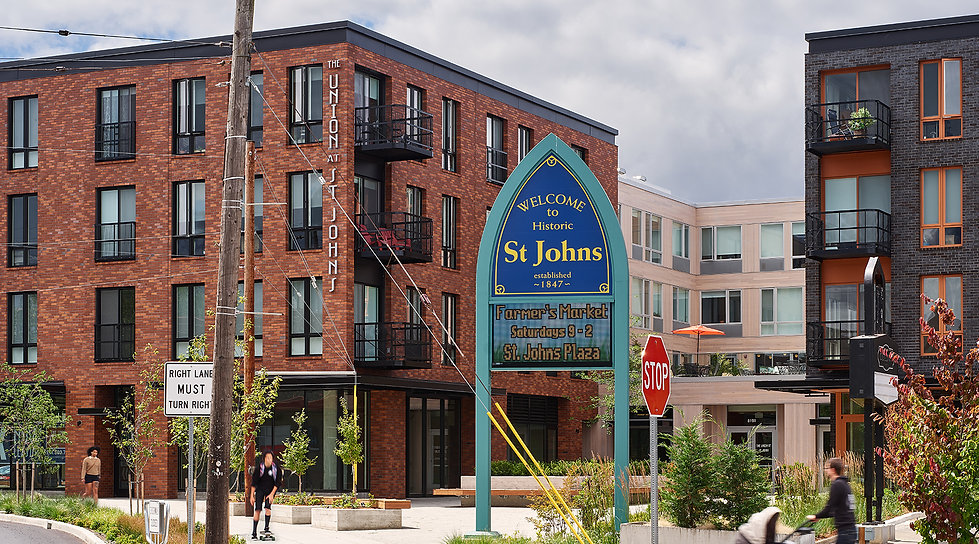 Jones-Architecture_The-Union-at-St-Johns