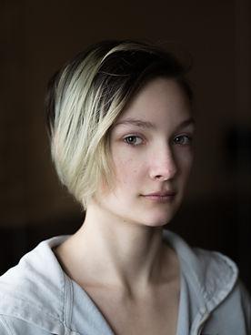 Willow Swanson - Headshot.JPG