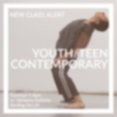 youthteencontemp.png