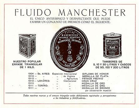 PREMIOS FLUIDO.jpg