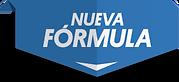 Banner NF de FT.png