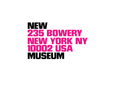 New Museum Logo.png