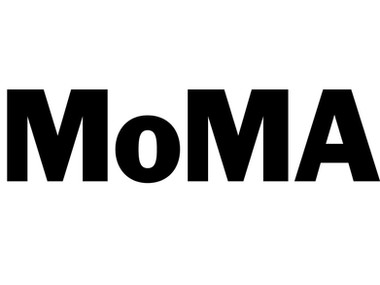 MOMA logo.jpg