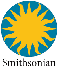 Smithsonian logo.png