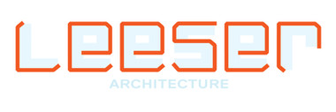 Leeser_Architecture_Logo.jpg