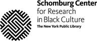 Schomburg Center logo.png