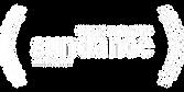 SundanceOfficialSelection2014Laurel_whit