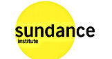 Sundance Institute.jpeg