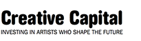 creative capital.png