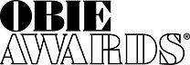 Obie Award Logo.jpg