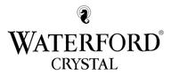 Waterford Crystal Logo.png