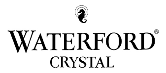 Waterford Crystal Logo.png